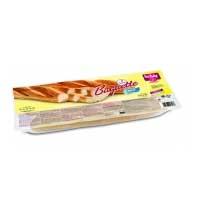 paine fara gluten schar baguette