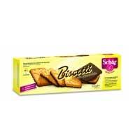 biscotti cioccolato fara gluten schar