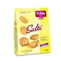 biscuiti sarati salti fara gluten schar