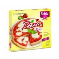 blat de pizza fara gluten schar