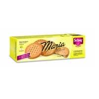 maria biscuiti fara gluten schar
