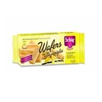 wafers alla vaniglia napolitane fara gluten schar