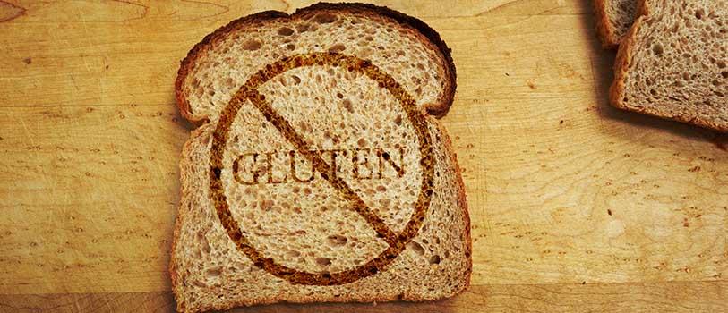 tratament celiachie fara gluten