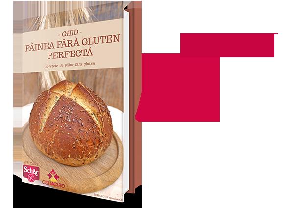 paine--fara-gluten-carte
