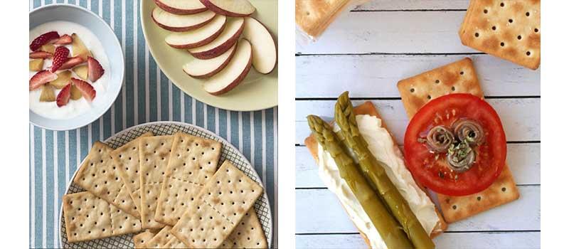 aperitive fara gluten cu biscuiti-crackers-schar-1