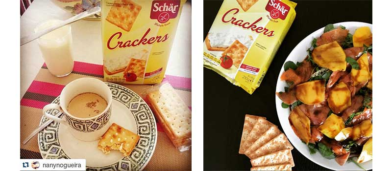 aperitive fara gluten cu biscuiti-crackers-schar-2