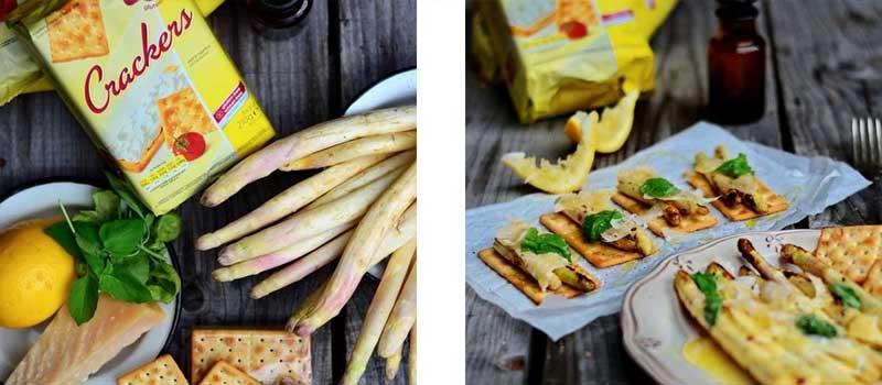 aperitive fara gluten cu biscuiti-crackers-schar-3