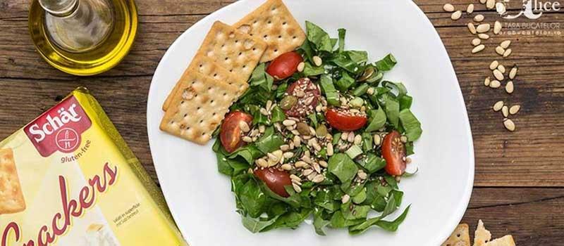 aperitive-fara-gluten-crackers-schar-4
