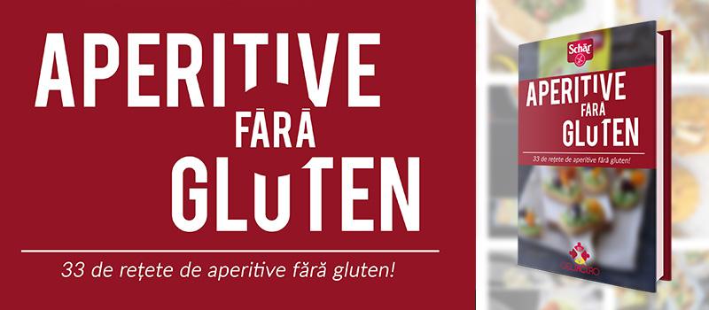 Carte-digitala-gratuita---Aperitive-Fara-Gluten