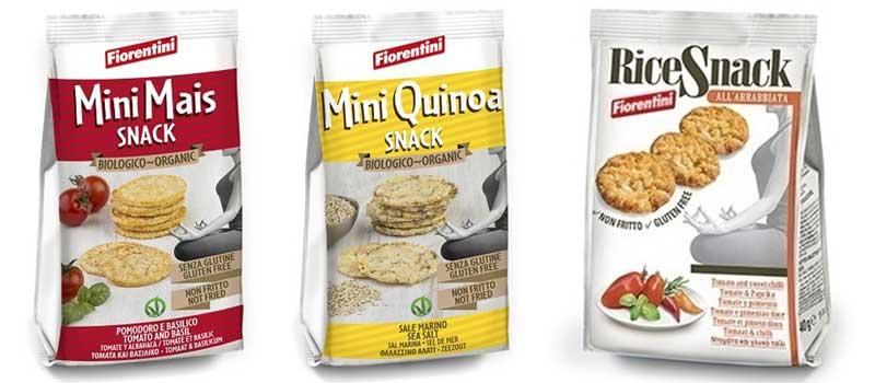 Fiorentini-Snacks-fara-gluten,-acum-in-magazine