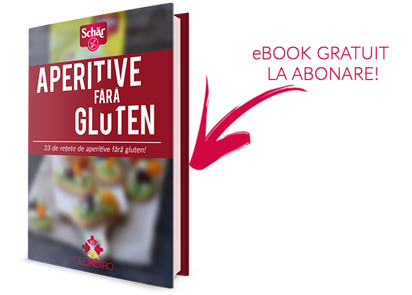 aperitive-fara-gluten-carte