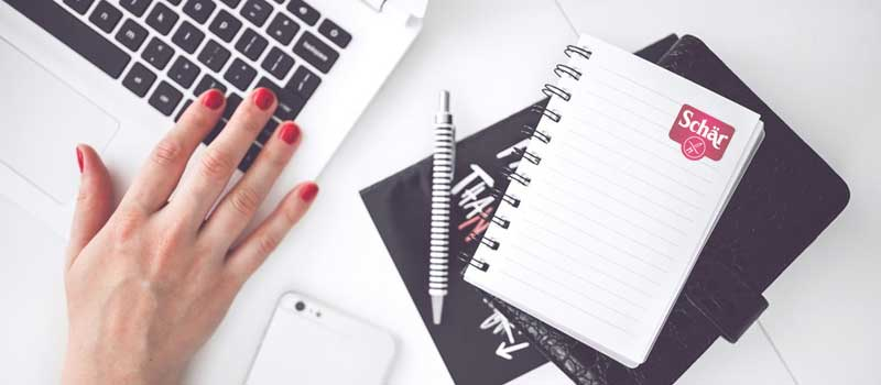program bloggeri