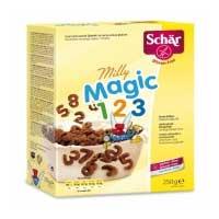 cereale-ciocolata-schar