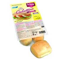 ciabattine-schar