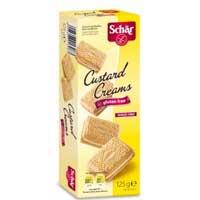 custard-creams