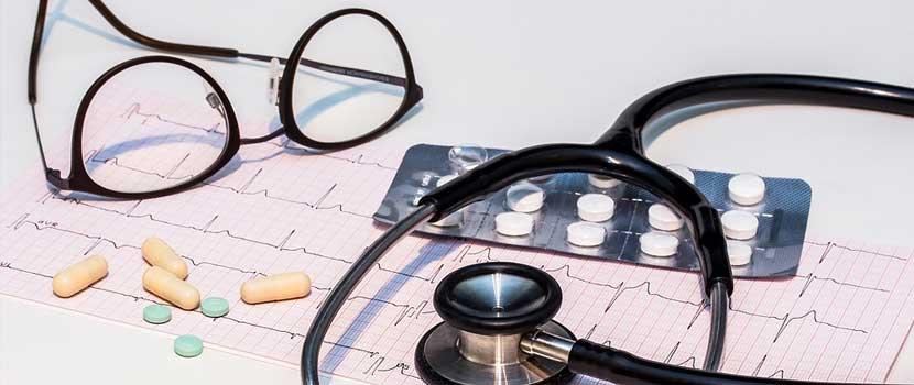 complicatiile-bolii-celiace