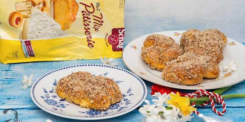 7-Mucenici-moldovenesti-fara-gluten
