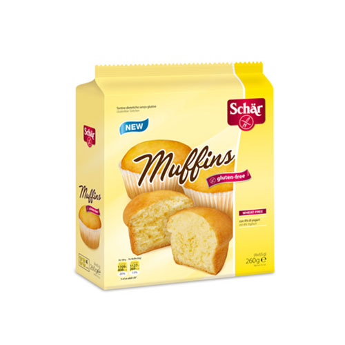 Muffins-260