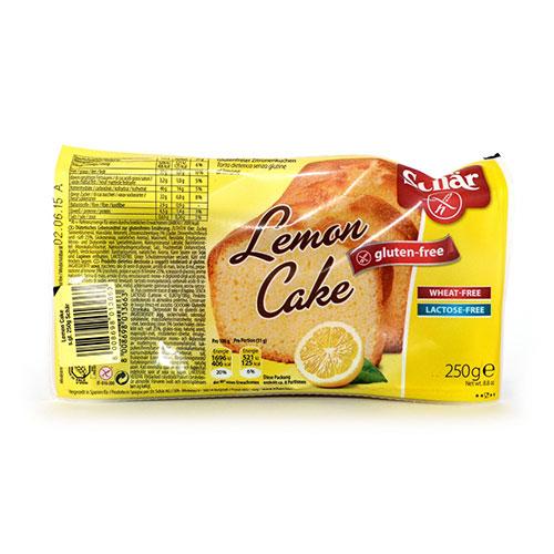 mp_schar_lemon_cake250g