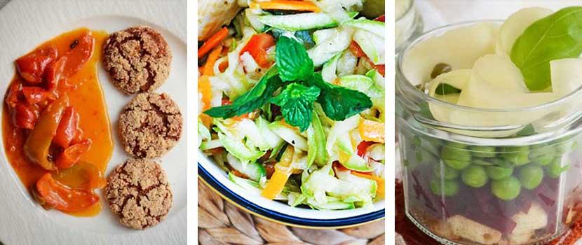 Plan-de-masa-fara-gluten-Hipocaloric---Pentru-slabit