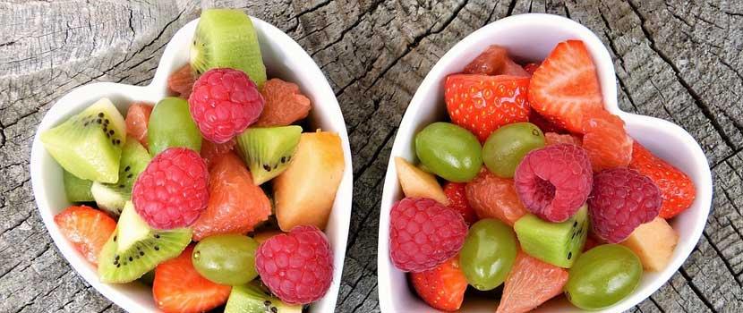Dieta fara gluten pentru bolile de inima - recomandari nutritionale