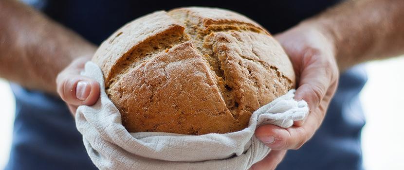 avantaje ale consumului de paine fara gluten