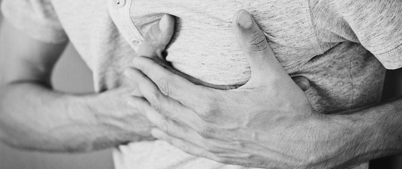 Cardiomiopatia Boala autoimuna asociata cu intoleranta la gluten