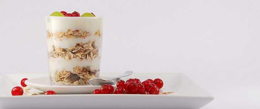 5 Cereale integrale care iti vor imbunatati sanatatea