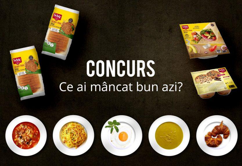 concurs 2