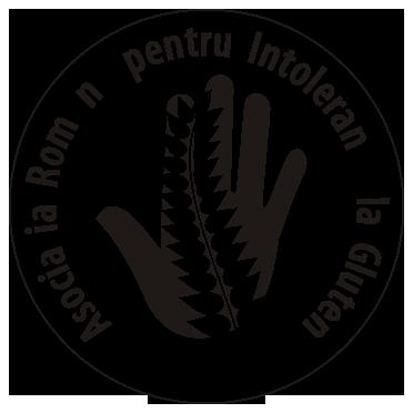 Asociatia Romana pentru Intoleranta la Gluten