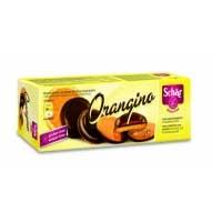 orangino soft cake biscuiti fara gluten schar