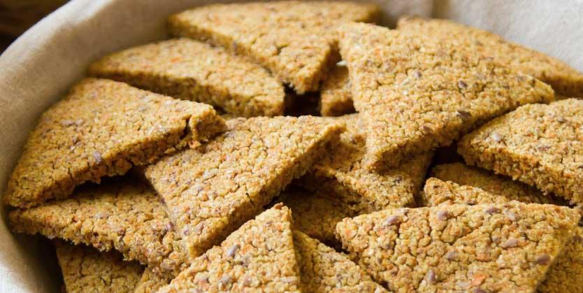 retete de paine fara gluten cereale fara gluten