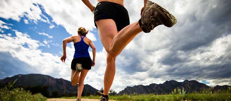 sfaturi-sportivii-celiaci