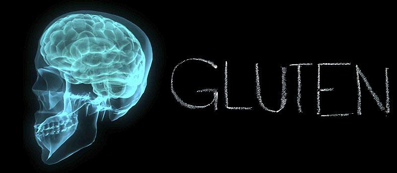 boala celiaca sa afecteze creierul