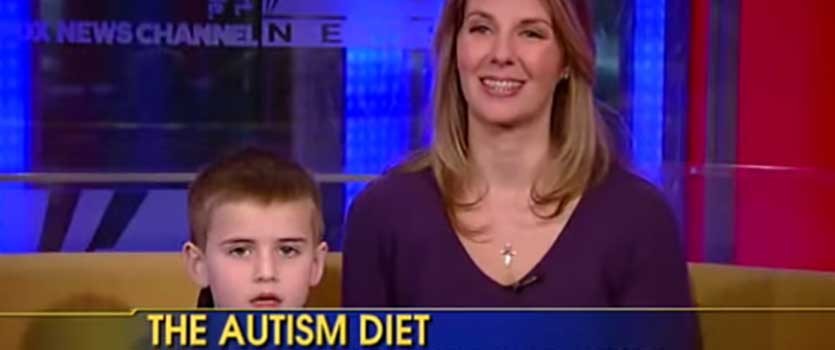 vindecat de autism dieta fara gluten