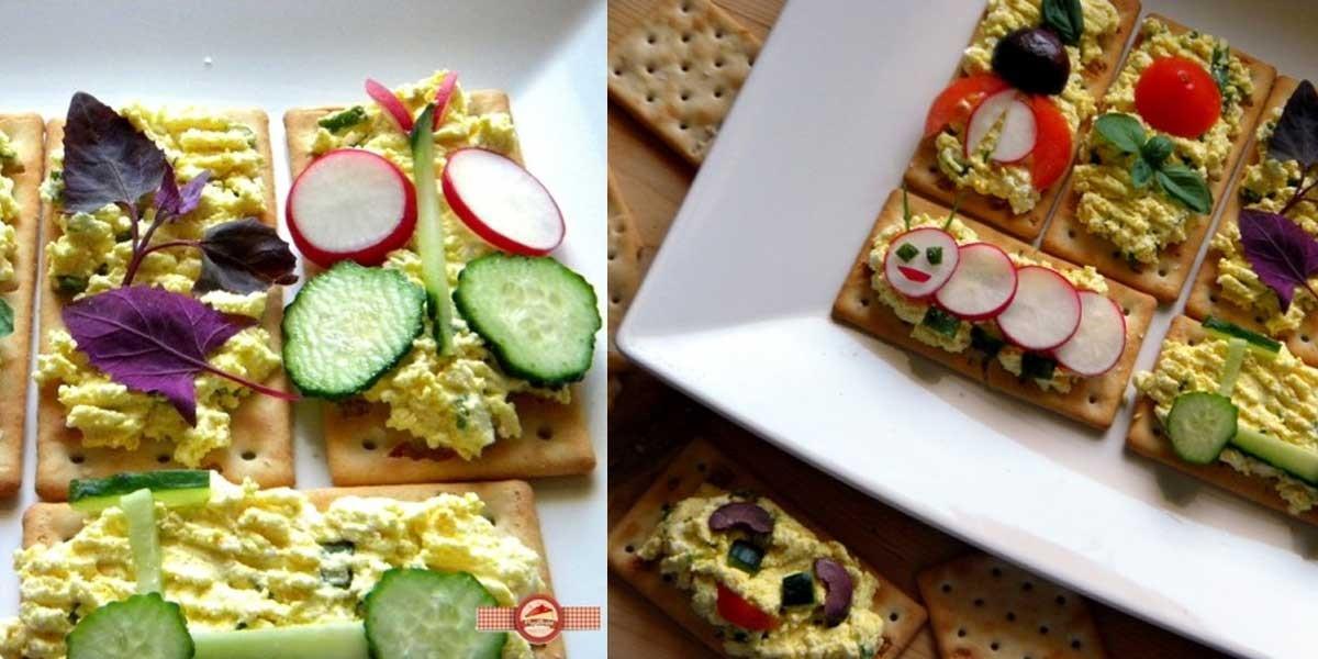 Aperitive-fara-gluten-pentru-copii