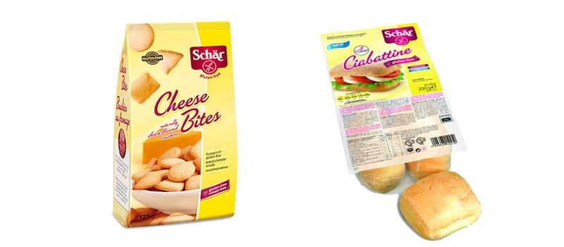cheese-bites-ciabattine-schar