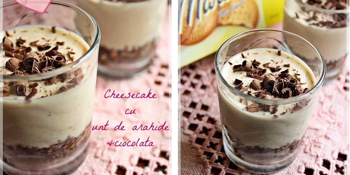 cheesecake-fara-gluten-la-pahar