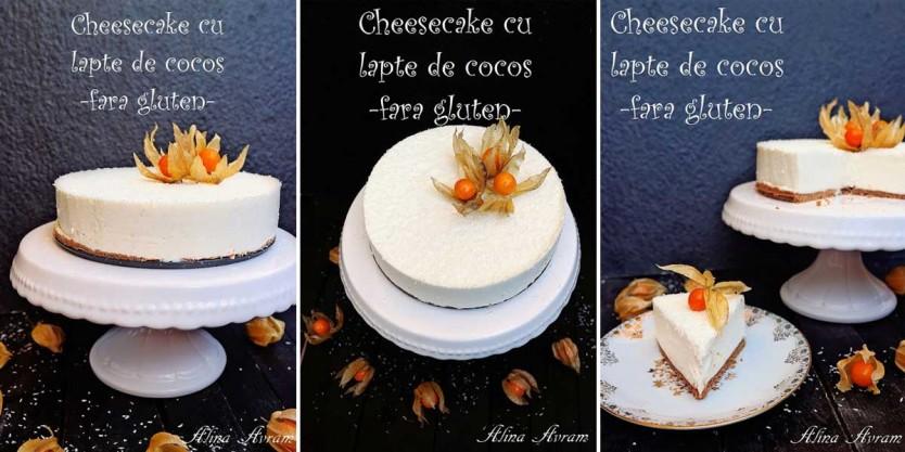 cheesecake-fara-gluten-lapte-de-cocos