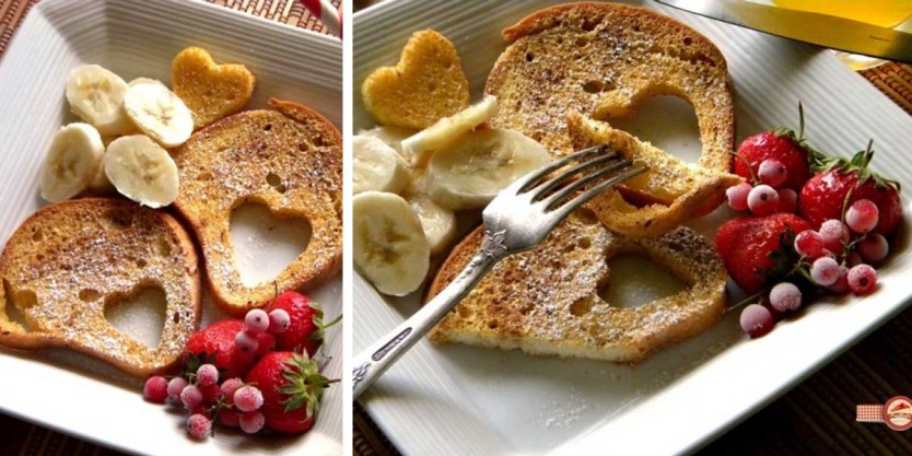 friganele-fara-gluten