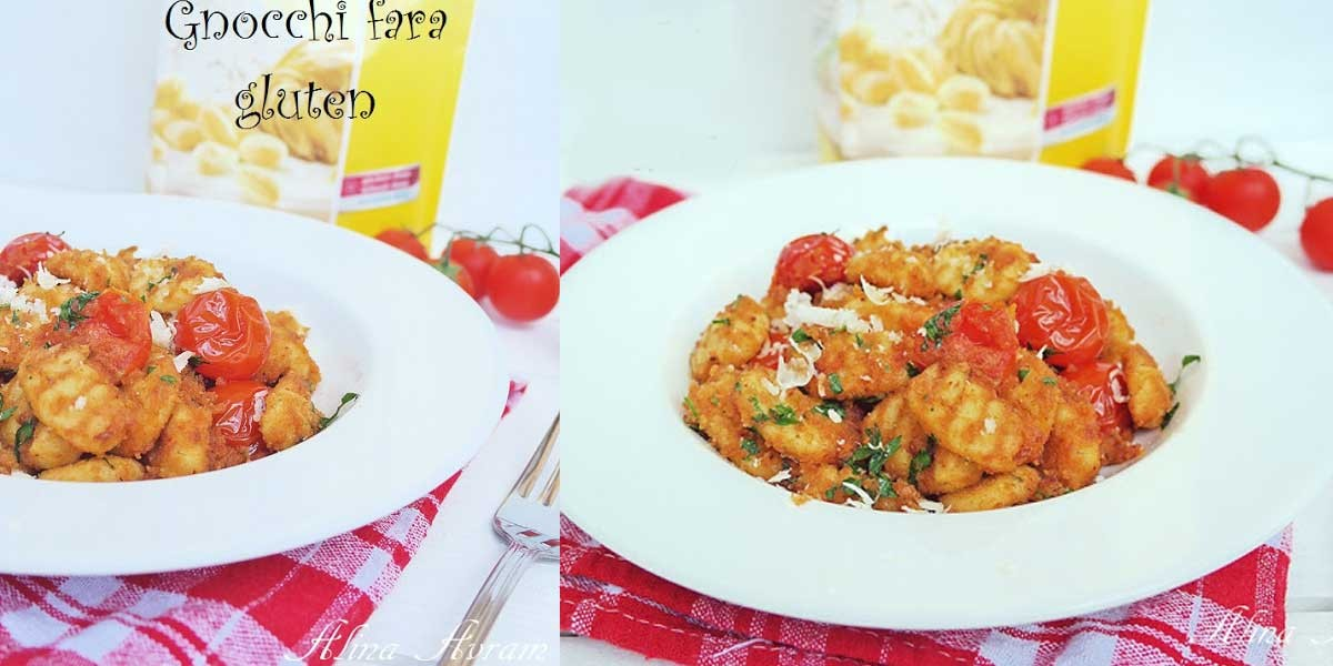 gnocchi-fara-gluten