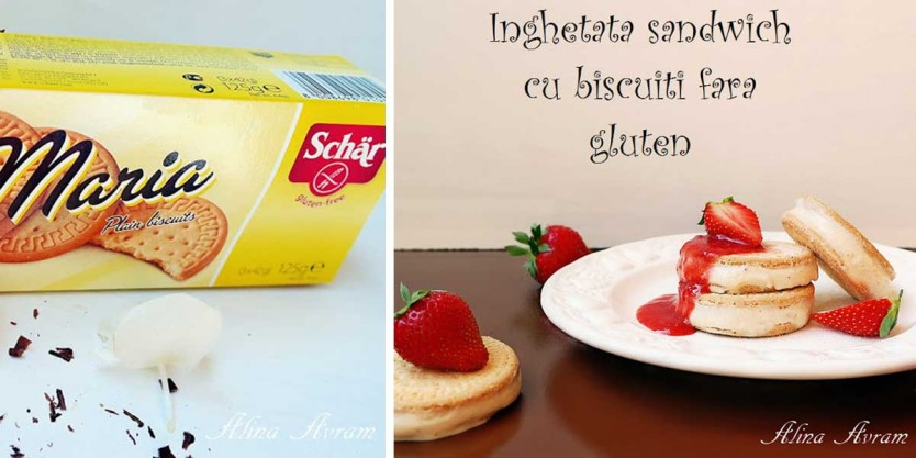 inghetata-sandvis-fara-gluten