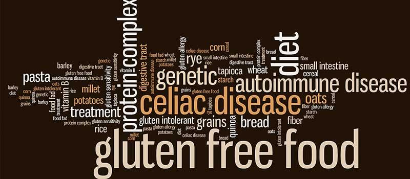 mituri despre gluten
