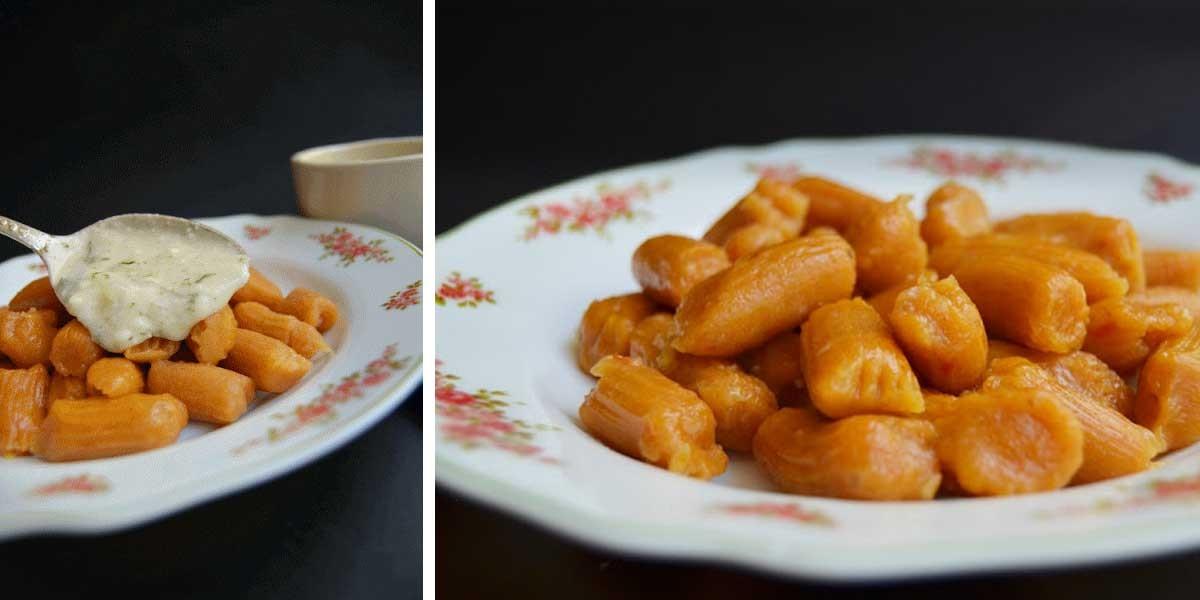 paste-fara-gluten-de-casa-cu-ardei-copt