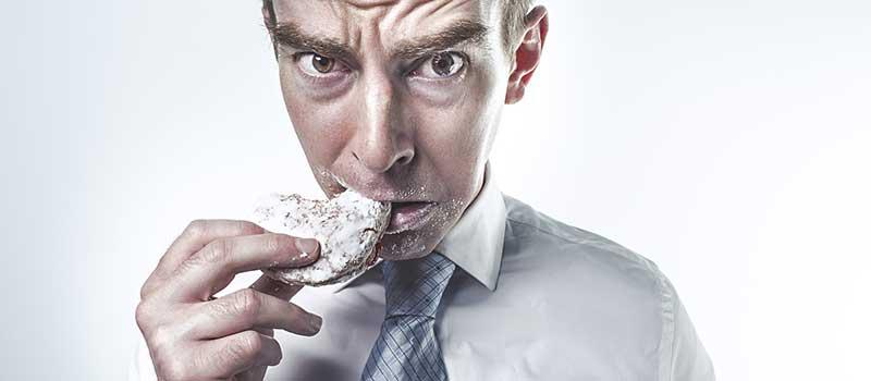 simptomele sensibilitatii la gluten