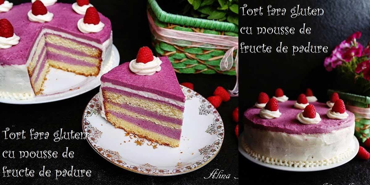 tort-fara-gluten-cu-fructe