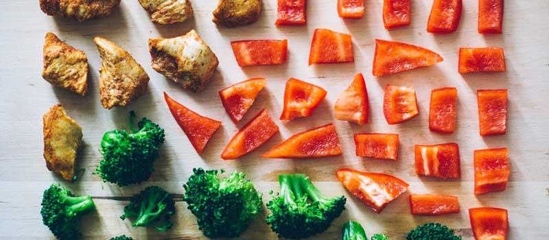 simptome asociate cu intolerantele alimentare