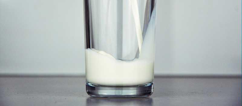 totul despre lapte Gatirea corecta a alimentelor in dieta fara gluten