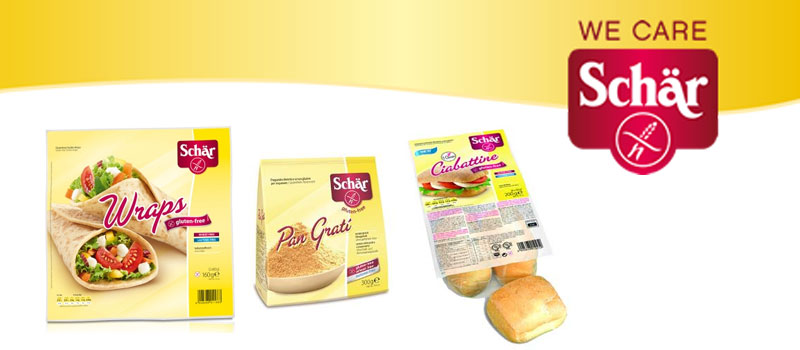 produse-fara-gluten-kaufland-schar