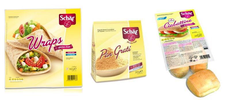 produse-fara-gluten-kaufland